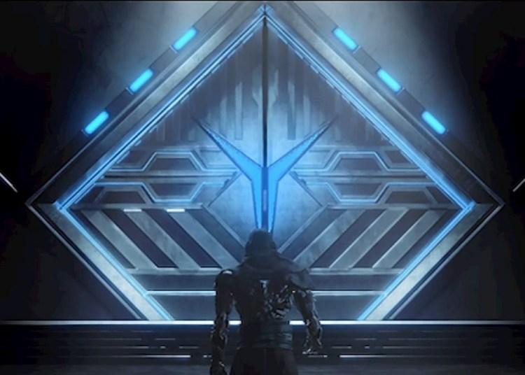 Legion gaming phone Pre-booking