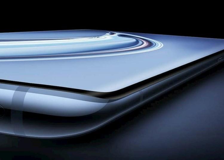 Xiaomi Mi 10 Super Big Cup