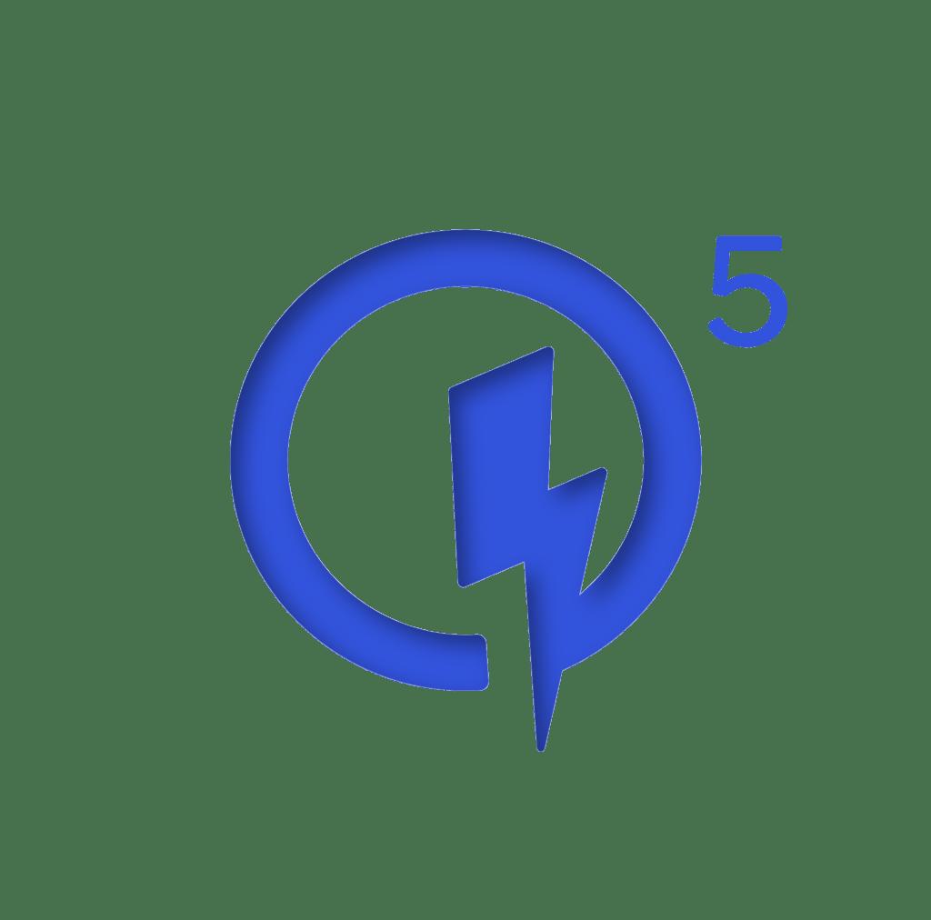 Qualcomm Quick Charge 5 (qc 5.0)