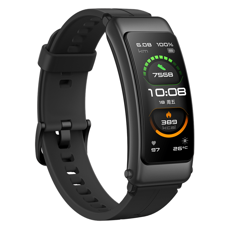 Huawei TalkBand B6 Sports Version