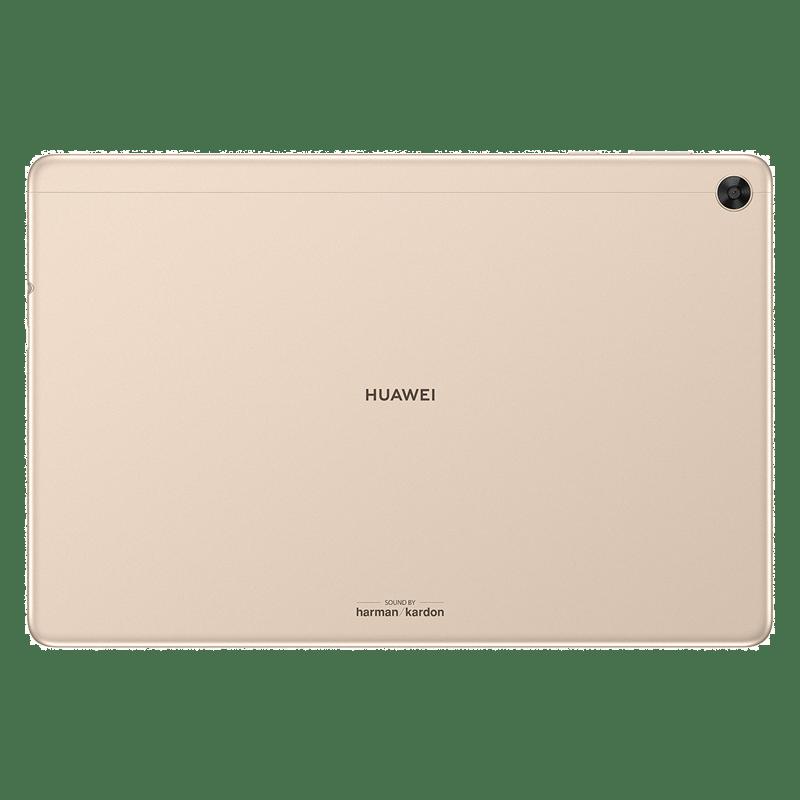 Huawei Enjoy Tablet 2 Gold
