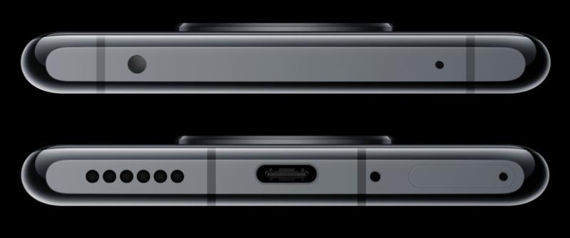 Huawei Mate 40 Series Rumours