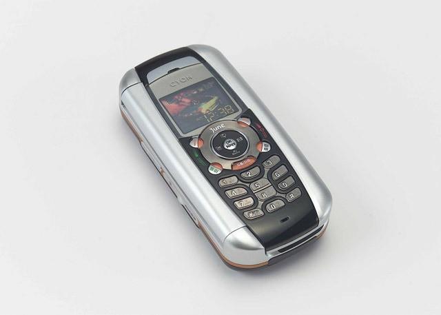 LG KV3600