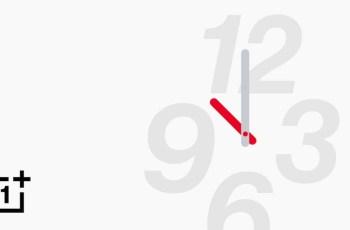 Hydrogen OS 11 Release Date