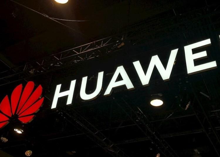 Huawei's Nanniwan Project
