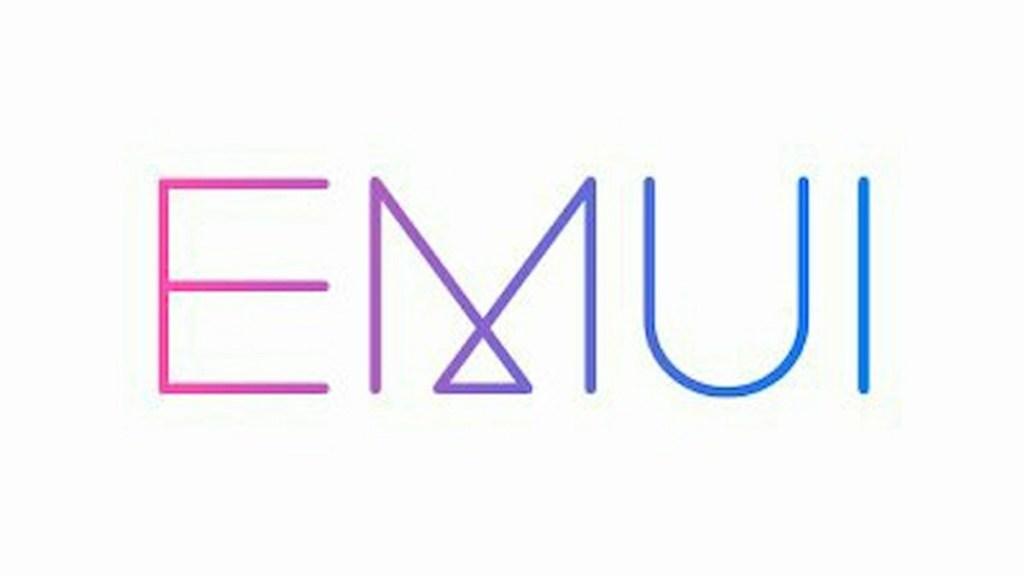 Different EMUI