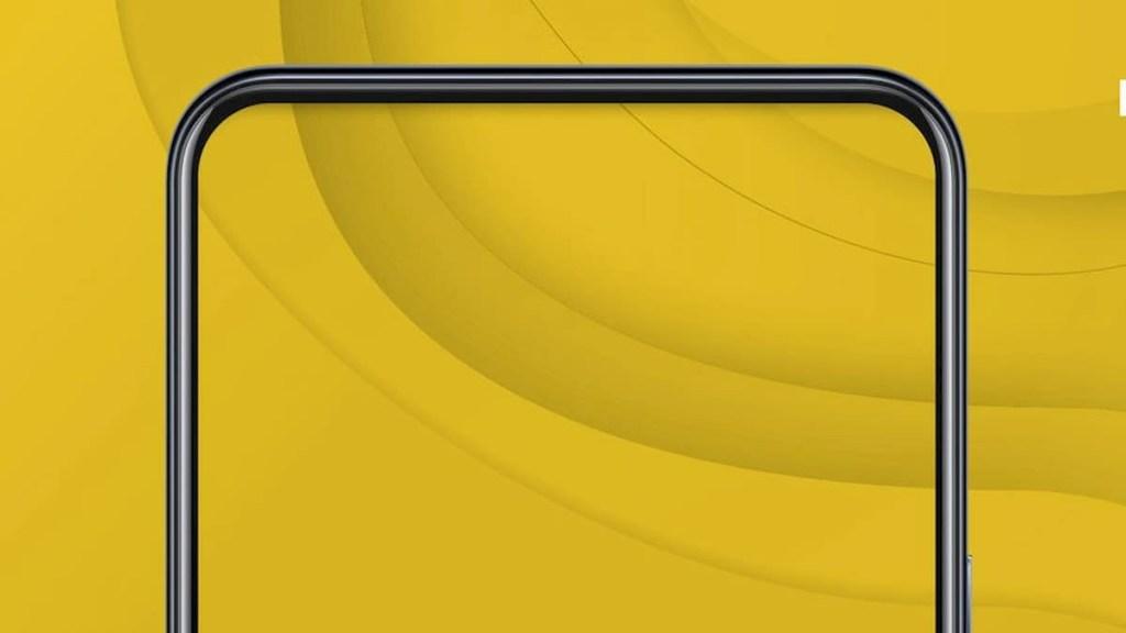 ZTE A20 5G Release Date