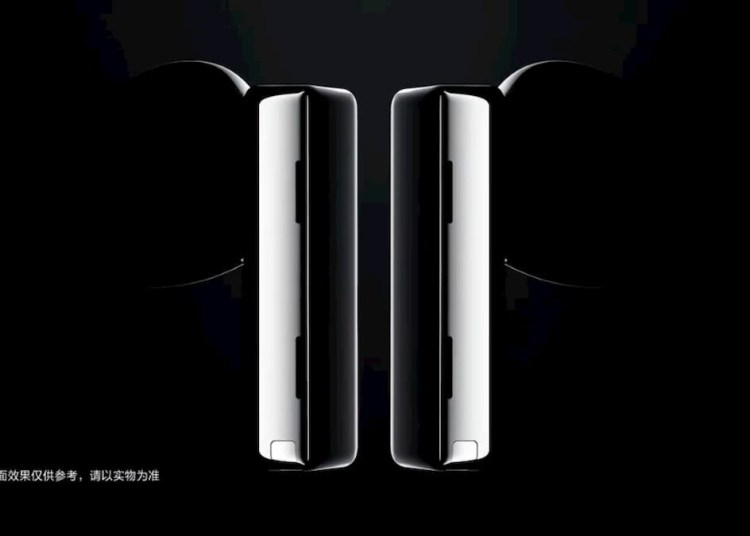 Huawei Freebuds Pro Official Teaser