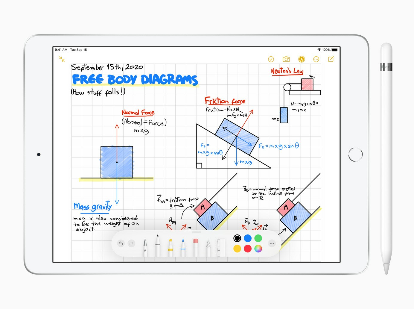 Apple iPad 8 Price and Availability