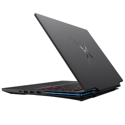 Honor Hunter V700 Gaming Laptop