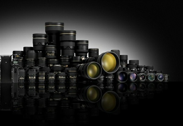 Camera Lens Detailed Science: How to Choose Between Fixed Focus, Zoom and Size
