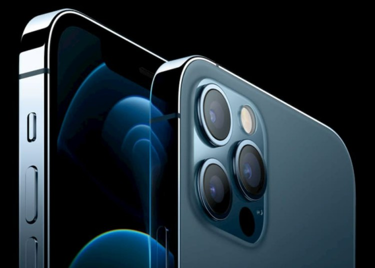 Most Essential Requirement is Missing On iPhone 12 Series