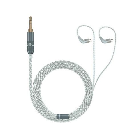 Meizu UR LIVE, auriculares con diseño y sonido premium - Noticias Xiaomi