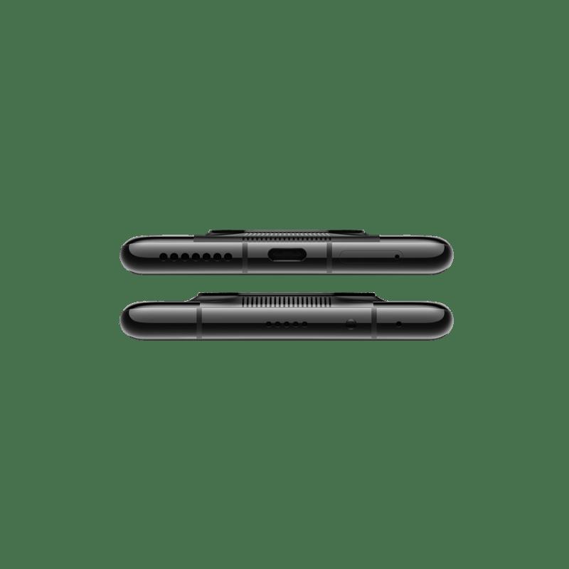 Huawei Mate 40 RS Ceramic Black