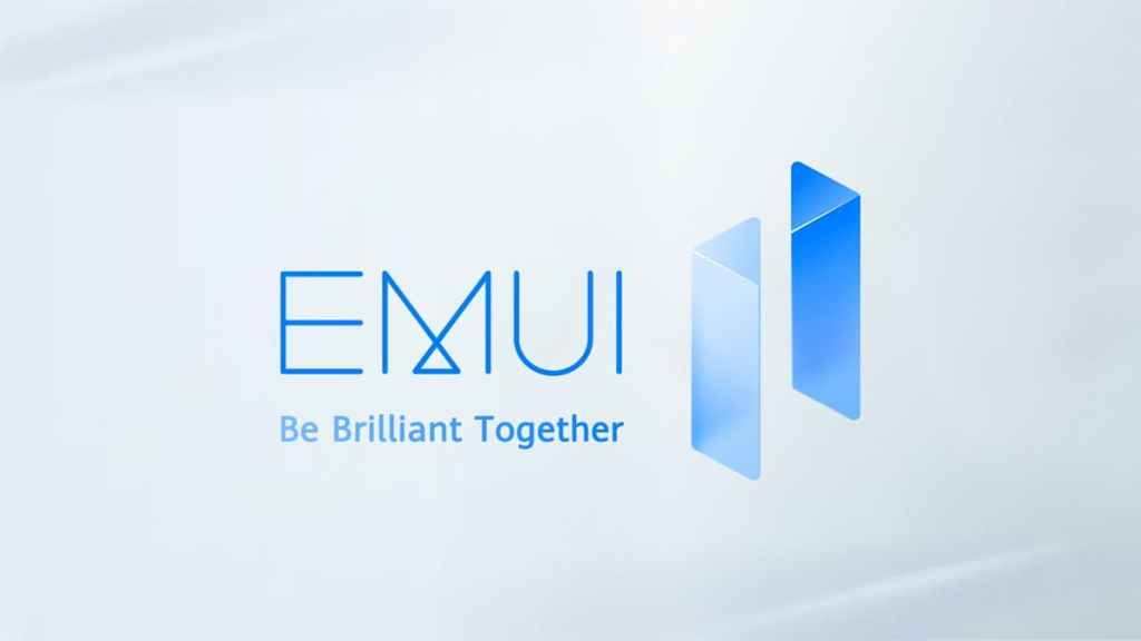 EMUI 11 and HongMeng OS relationship