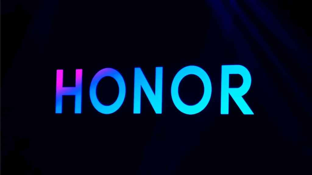 Huawei sells Honor, sell of Honor