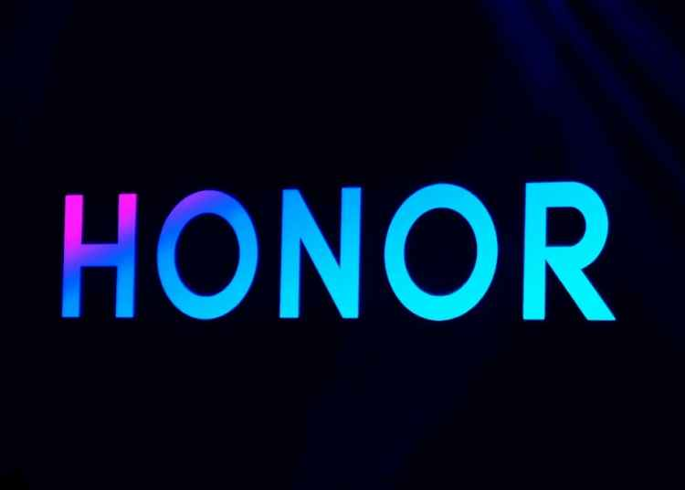 Honor using Qualcomm Chips