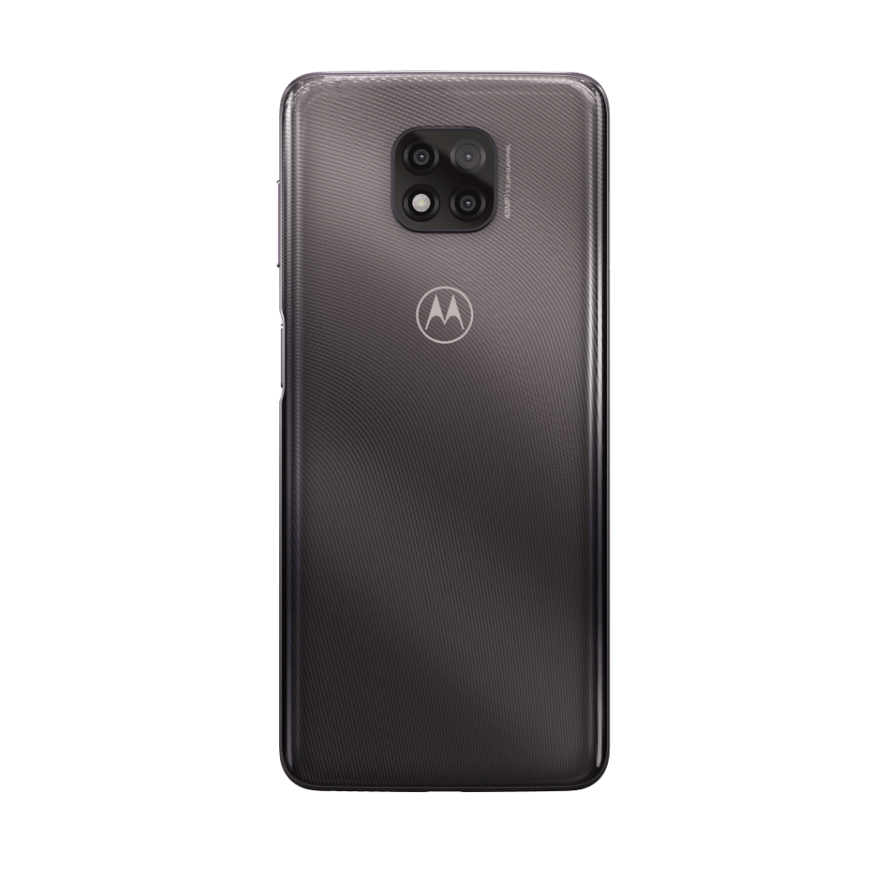 Moto G Power 2021 Flash Grey