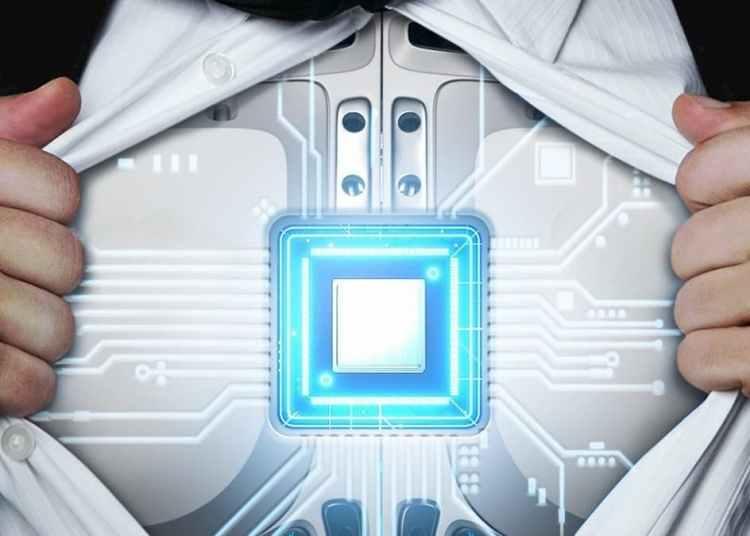 Motorola Edge S with New Snapdragon 8 Series