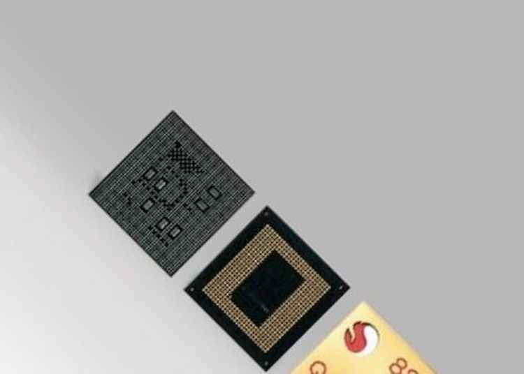 Vivo V2045 Geekbench Reveals Snapdragon 870 Performance