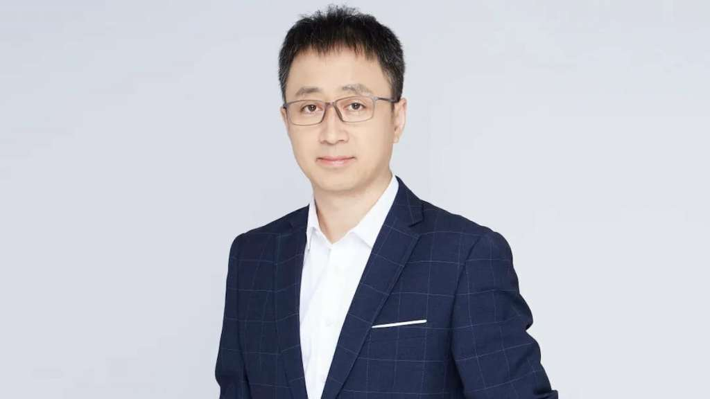Black Shark 4 Breakthrough Game-oriented Technological Innovation | Qualcomm's interview with Mr. Luo Yizhou, the co-founder and CEO of Black Shark Mobile, Q&A:
