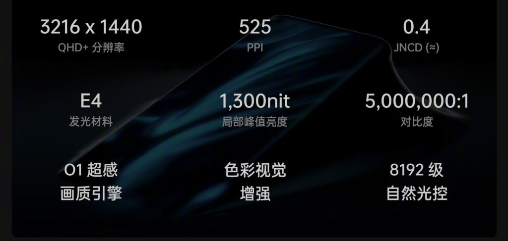 Oppo Find X3 Series 1-120Hz Dynamic Frame Rate Demonstration