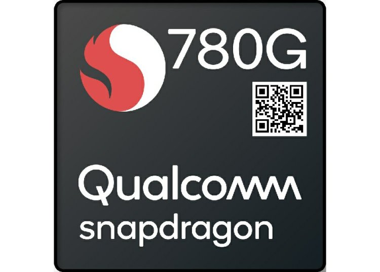 Qualcomm Snapdragon 780G Full Specifications Surfaced