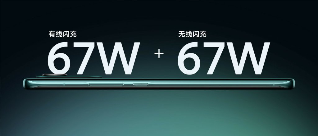 Xiaomi 11 Pro Goes Official