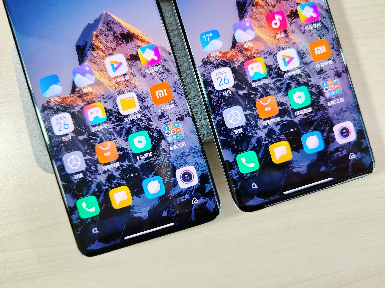 Xiaomi 11 Pro Review | Xiaomi 11 Ultra Review