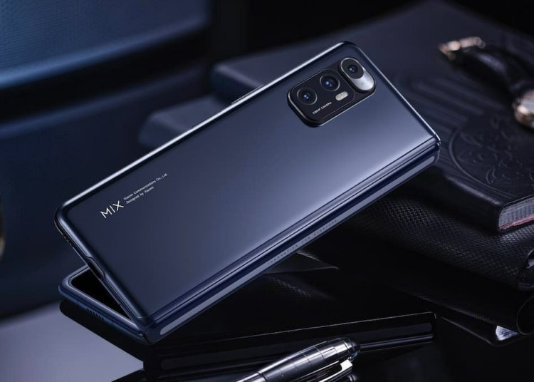 BYD Electronic has a considerable share in Making Xiaomi 11's Whole Series with Many New Innovation