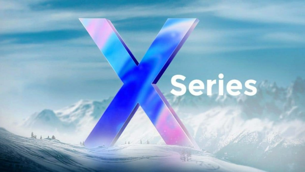 Mi 11x Series, Mi 11X, Mi 11x Pro
