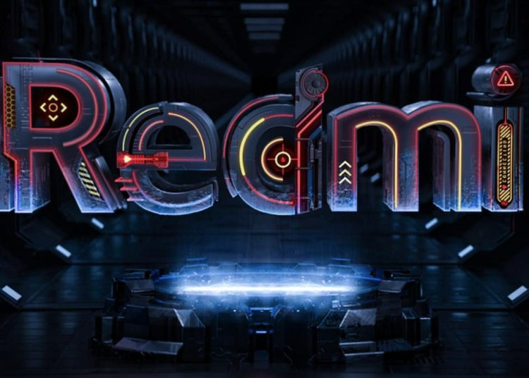 Redmi Gaming Phone Warm-up, Why does Redmi enter the Gaming Phone battlefield?
