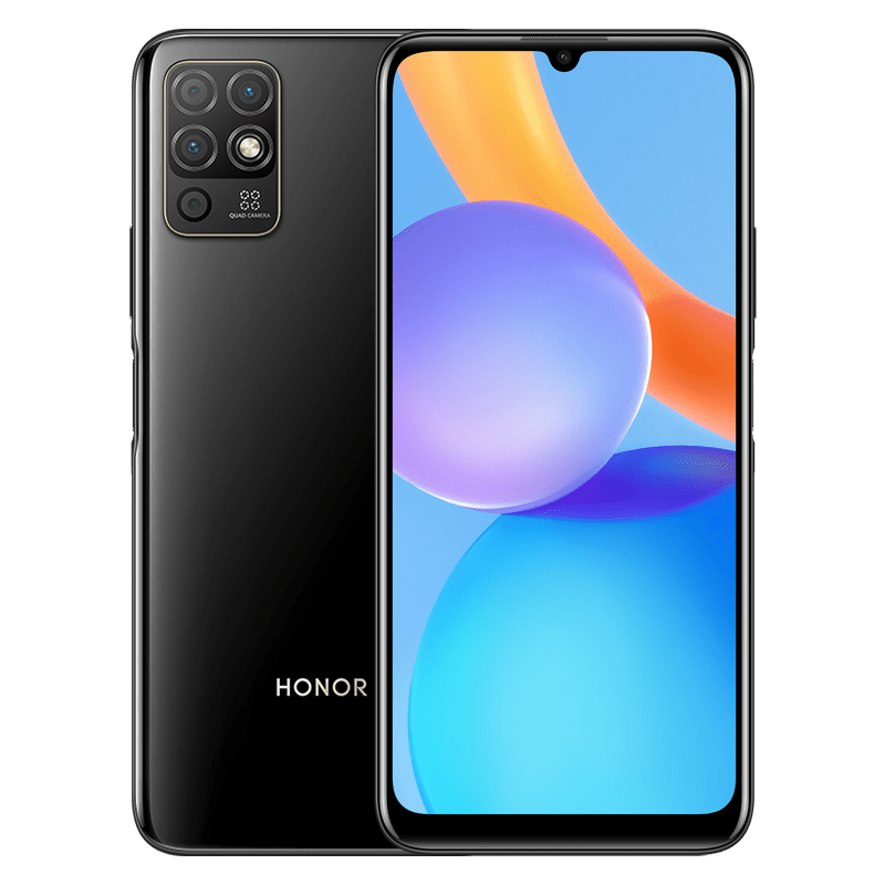 Honor Play 5T Price and Specifications
