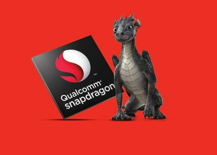 Qualcomm with TSMC 6nm Process Will Capture Back Market Share From MediaTek while Stockpiling 60 Million SoC