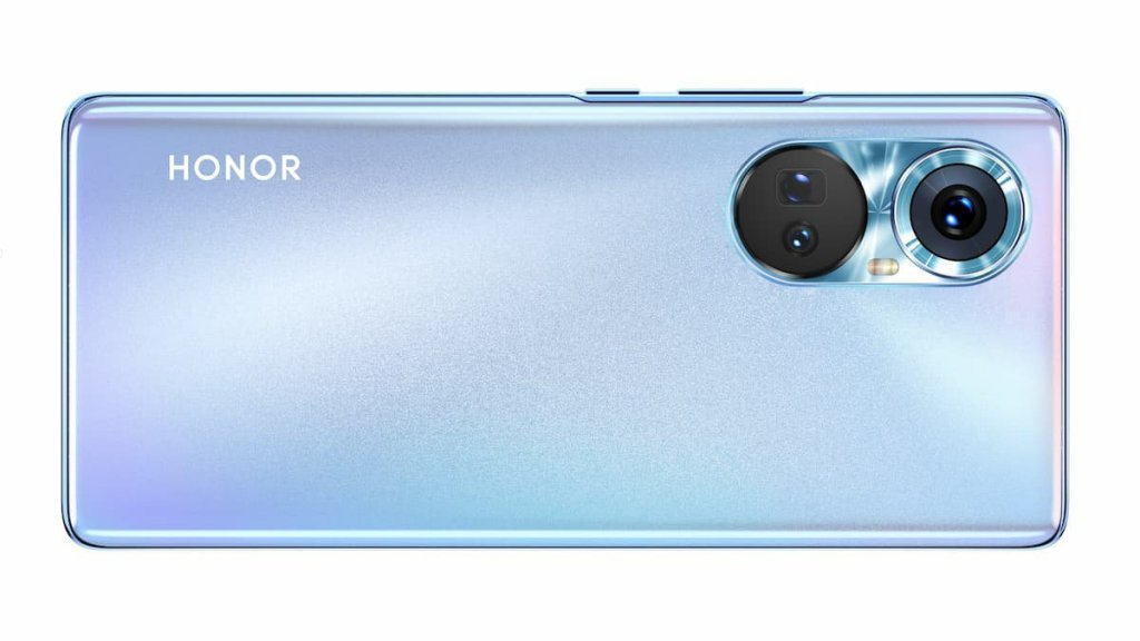 Honor 50 Series 3C Certification Shows 66W and 100W Charging Respectively