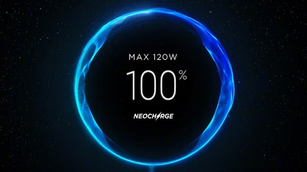 Nubia Z30 Pro Pack 120W Neocharge: Teased New Video