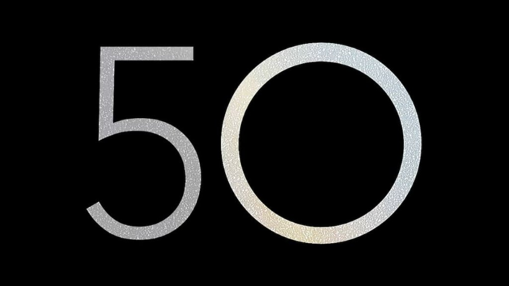Honor 50 Series Release Date