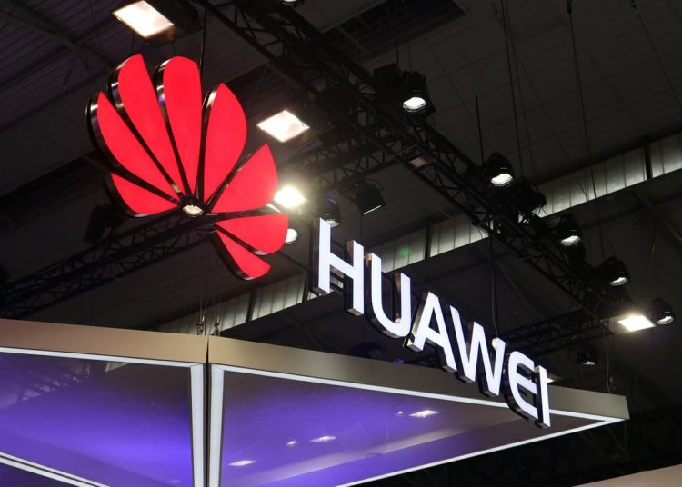 First Huawei Wafer Fab Established in Wuhan, Production Expected in 2022