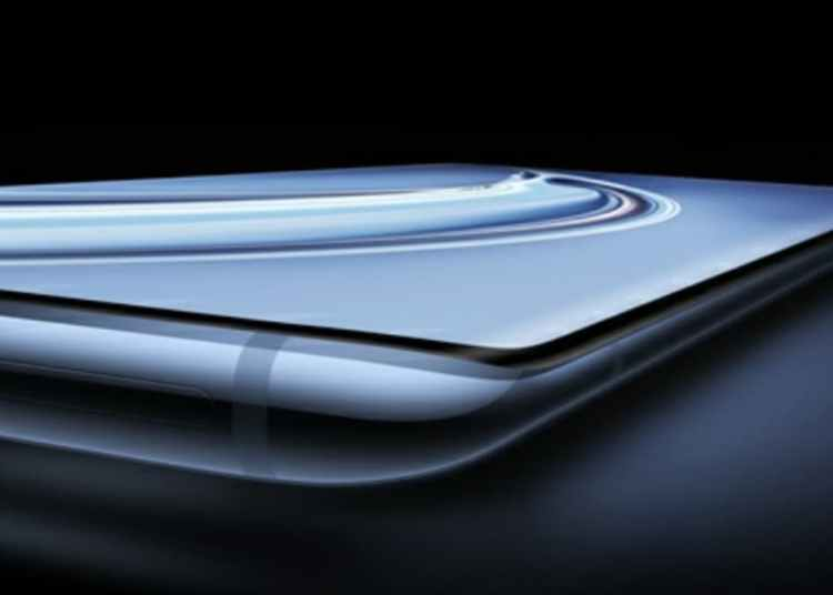 Xiaomi Tablet 5 Series, Xiaomi CC 11, And Xiaomi Mix 4 3C Certification