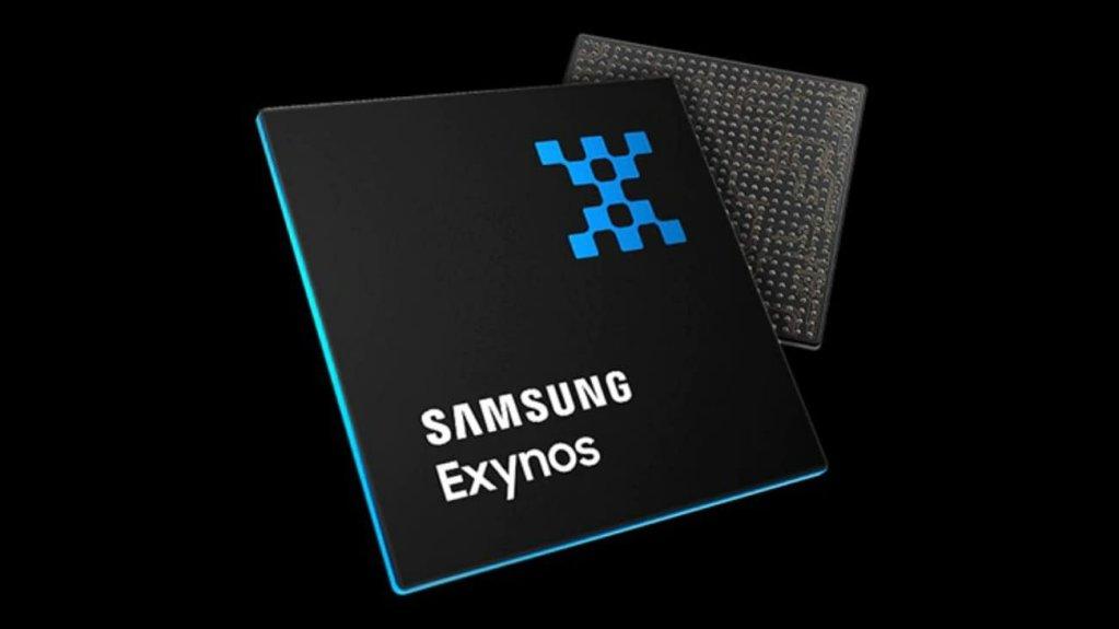Samsung Exynos 2200 and Exynos 1200
