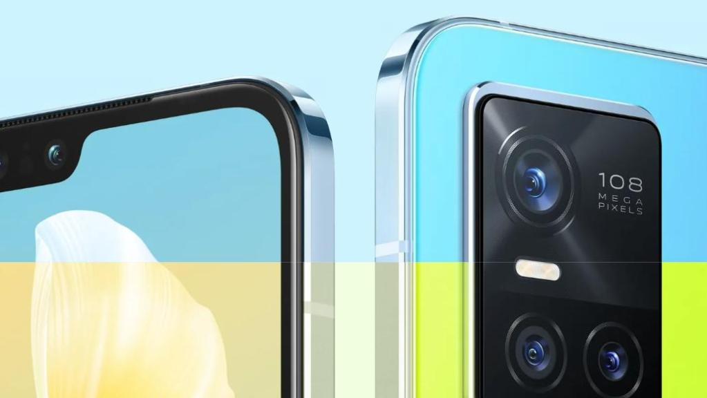 Vivo S10 and S10 Pro Price and Specifications