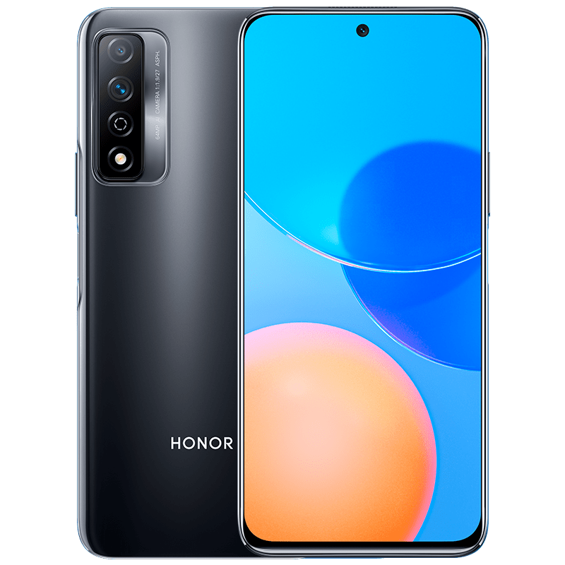 Honor Play5T Pro Price and Specifications