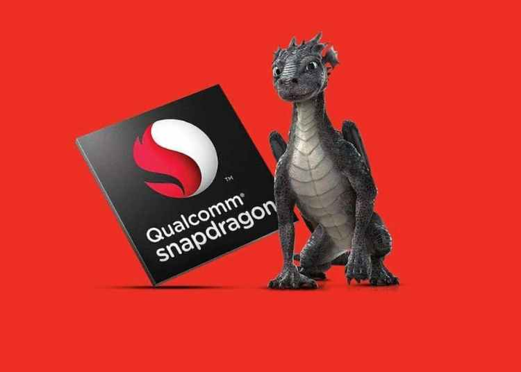 Qualcomm Snapdragon 898 Performance