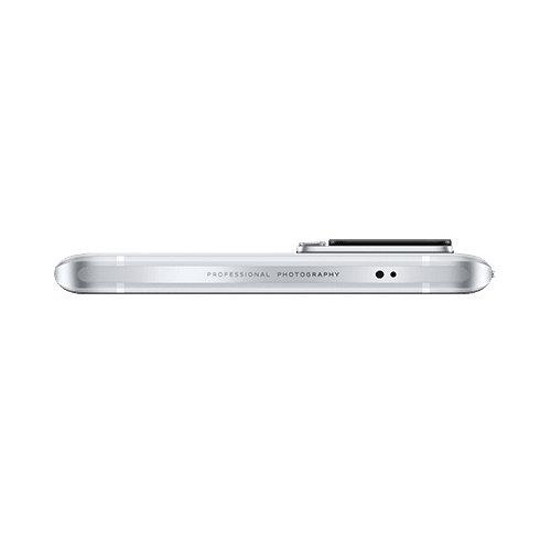Vivo X70 Pro Official Renderings