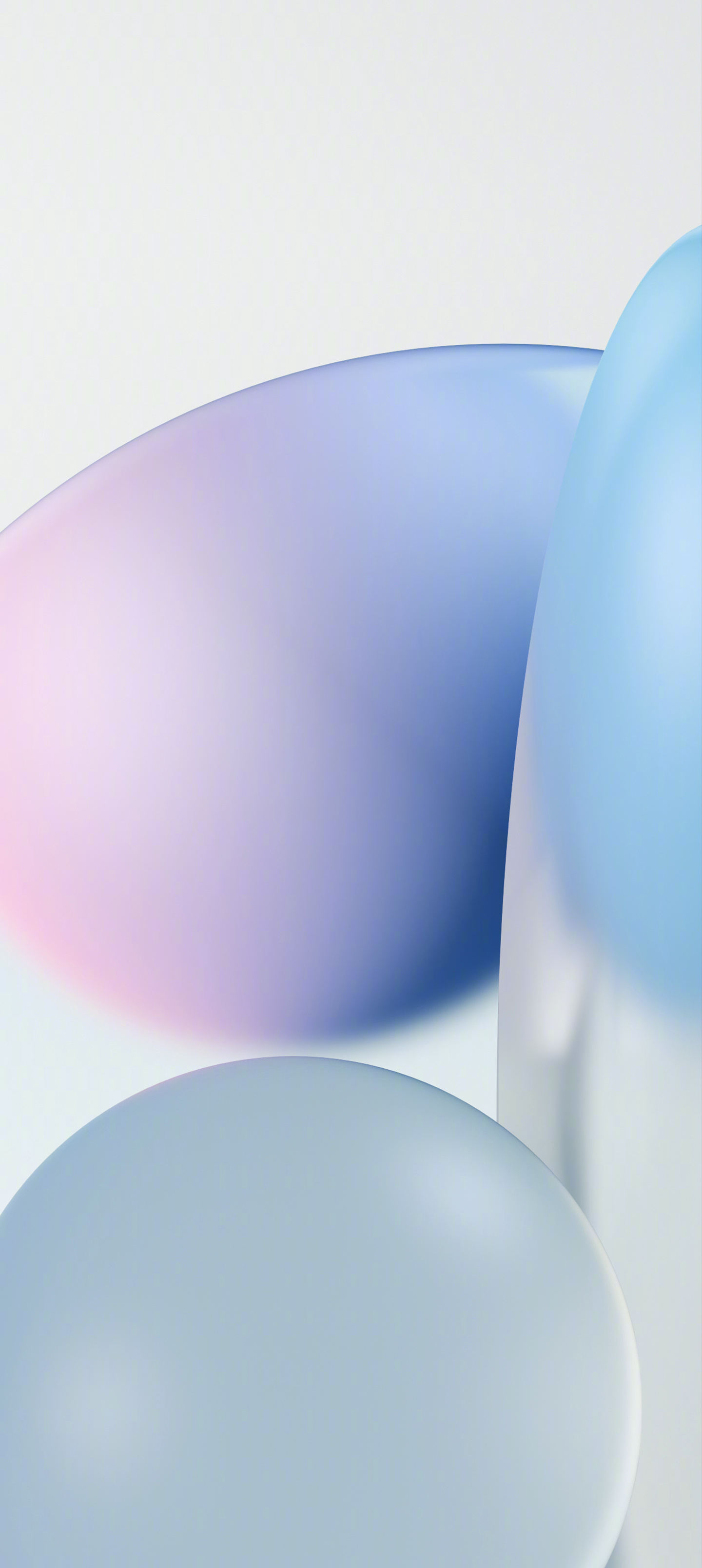 ColorOS 12 Wallpapers