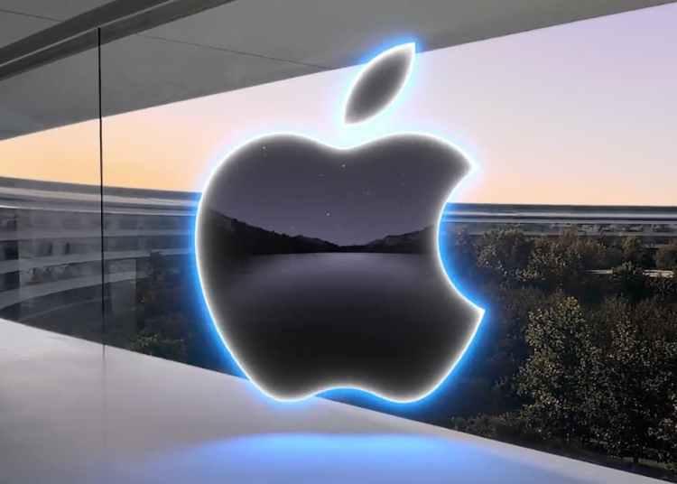 iPhone 13 Series Release Date, iPhone 13's Low-orbit Satellite Communications