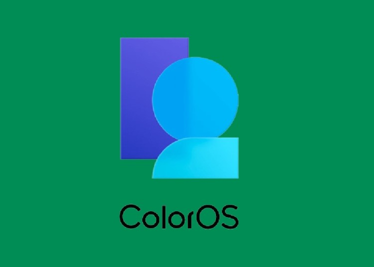 ColorOS 12 will be an all-around OS | ColorOS 12 Interface