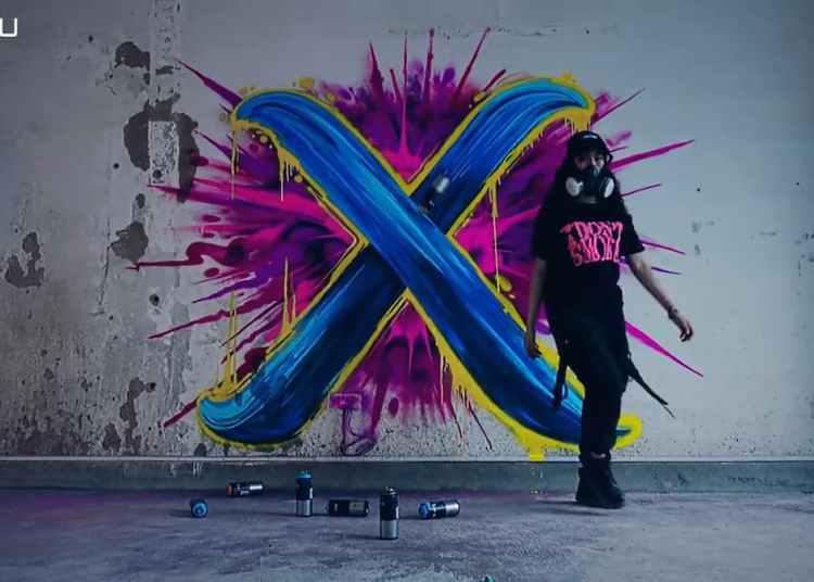 Meizu X Series Coming Soon
