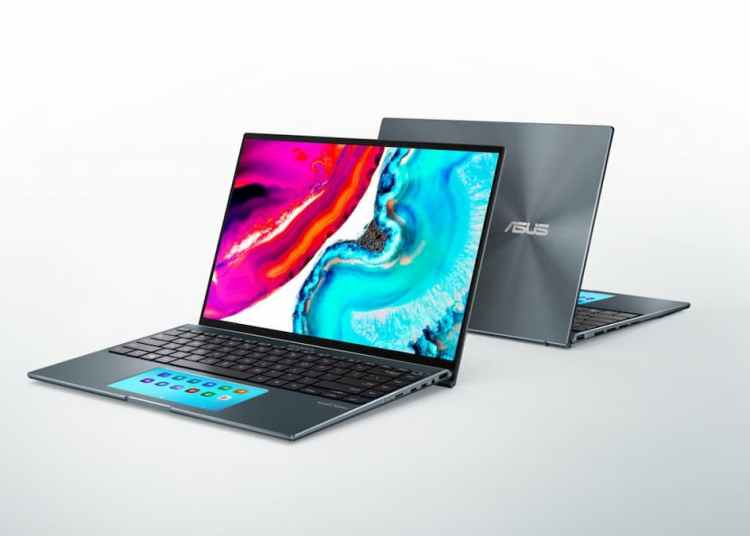 Samsung 90Hz OLED Panels for Notebook