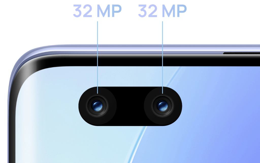 Huawei Nova 9 and Nova 9 Pro